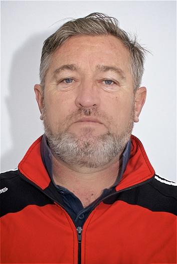 Marius Lache cel mai bun antrenor român de minirugby