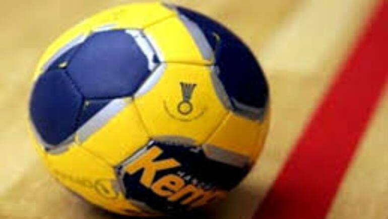Handbalistele s-au calificat la turneul semifinal